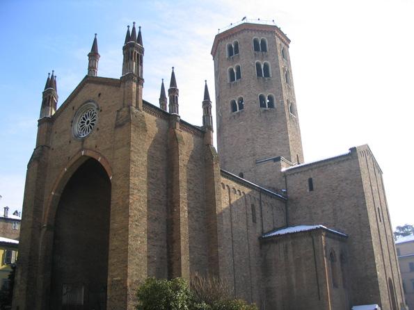 Piacenza Centro Centro Recupero Tossicodipendenti Di POXikTuwZ